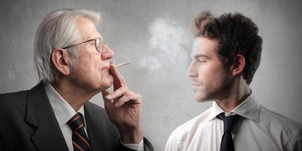 doctor_michael_jonas_israel_passive_smoking
